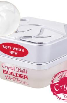 White gele
